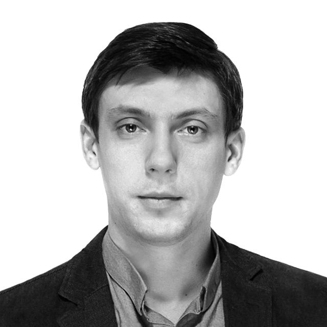 Pavel Melnichenko