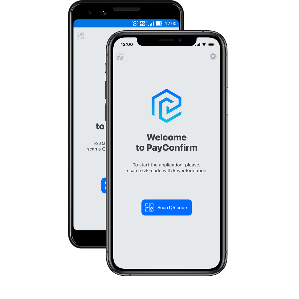 PayConfirm